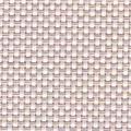 タチカワ  ロールスクリーン ウィンディ RS-5471~5476 RS-5474 アイスグレー