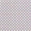 タチカワ  ロールスクリーン ウィンディ RS-5471~5476 RS-5475 グレー