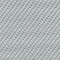 タチカワ  ロールスクリーン アルファ RS-5486~5488 RS-5488 グレー