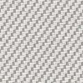タチカワ  ロールスクリーン アルファ遮光 RS-7308~7309 RS-7308 ベージュ(遮光1級)