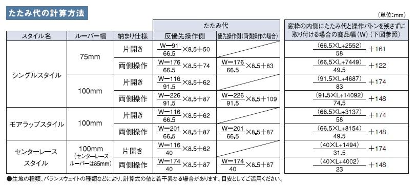 激安★超特価商店街 : 【月曜6時まで】Lenovo ...