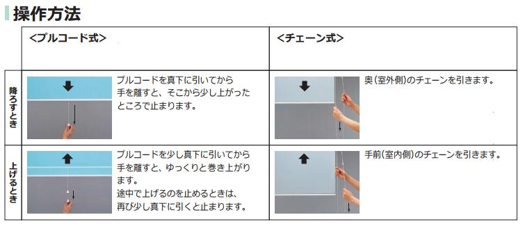 タチカワ機工 ファーステージロール 操作方法