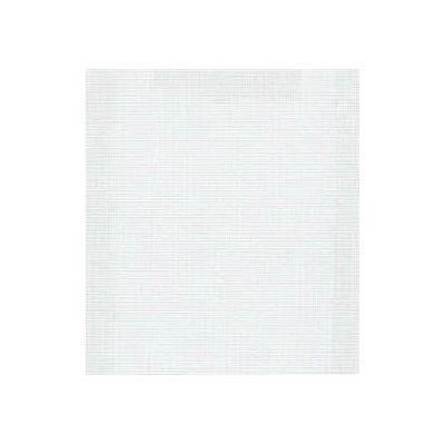 FD-52457 ホワイト