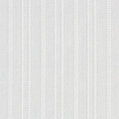 KSA60450