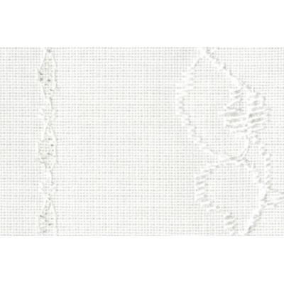 LS-61455 ナチュラル