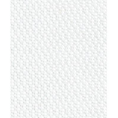 LS-61467 ナチュラル
