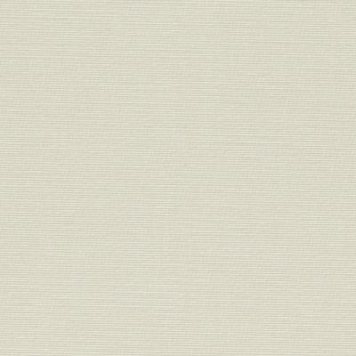 トリアスプレーン TR-4089~4096 写真