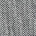 タチカワ  ロールスクリーン エブリ RS-7821~7870