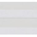 HS-1001 ホワイト<br>(透過性ランク:A)
