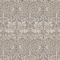 川島織物セルコン  ドレープカーテン ブラザーラビット(FF1503・1504)
