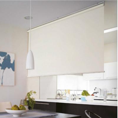 フラック 標準仕様(N7170~7175) スリット窓タイプ 写真