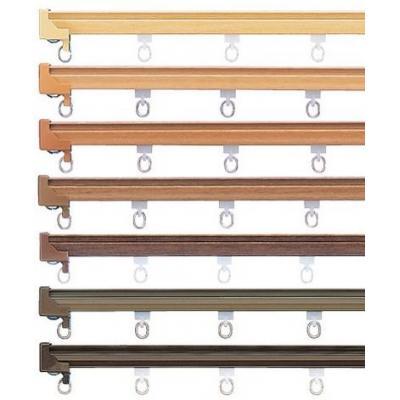 V17 シングルオーダーサイズセット(スチール素材・5色) 写真
