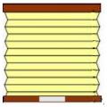 シングルスタイル25(コードレス式)