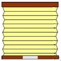ペルレ25コードレス式(ハンドル操作)