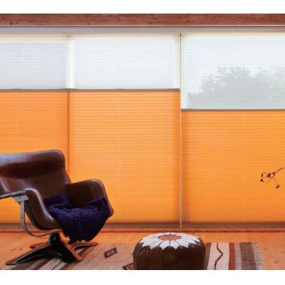 ツインスタイル ワンチェーン式(仕様コード0-0) 色柄:M8185/M8115 部品色:木目ピュアナチュラル(P)